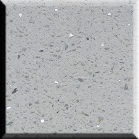 white sparkle kitchen countertops quartz countertop