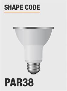 Home Depot Led Light Bulbs Dimmable Sylvania Smart Zigbee Soft White Par38 Outdoor Led Smart
