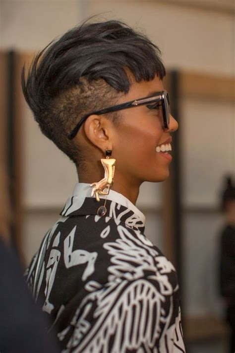 cool short hairstyles for women stephig 2015