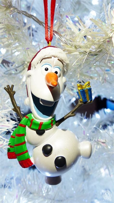 Olaf Iphone Wallpaper by 47 Olaf Wallpapers Backgrounds On Wallpapersafari