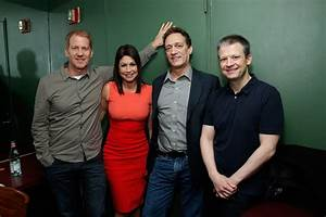 SiriusXM's O&A20: Unmasked With Opie & Anthony Special ...