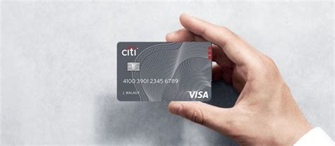 The card comes with a suite of free perks (price protection, extended warranty, travel insurance), and it can double as a costco membership card. Costco Anywhere Visa® Card by Citi | CreditShout