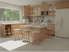 Easy Kitchen Design Planner Image Plain And Simple Kitchen Kitchen Ideas