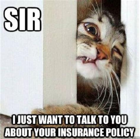 Insurance Memes - 25 best ideas about insurance humor on pinterest pharmacy funny pharmacy humor and nursing