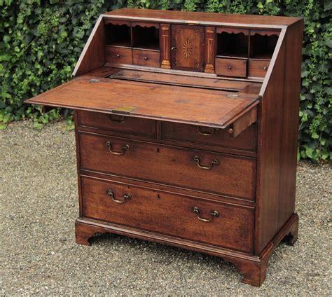Sekretär Schreibtisch Antik by Spezialisiert Im Antike Schreibtische Antike