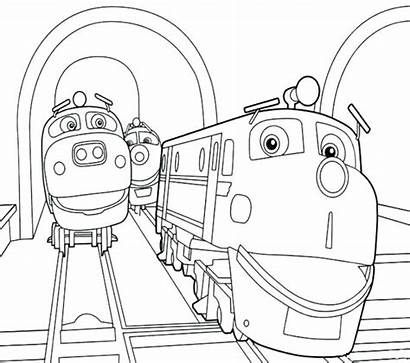 Paint Microsoft Coloring Pages Getcolorings Colo Getdrawings