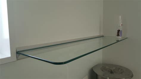 12 Best Of Glass Shelf Brackets Floating On Air