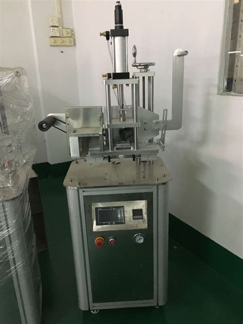 bkss cp semi automatic coffee  cup sealing machine bkpack source