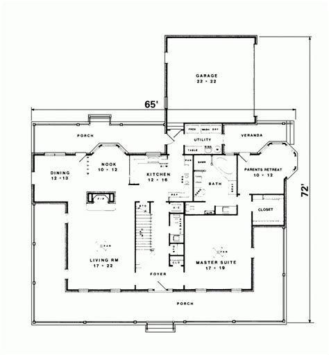 plans for house country house floor plans uk house plans 2016 country home