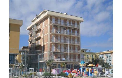 Rimini Affitto Appartamento by Privato Affitta Appartamento Vacanze Appartamento Igea