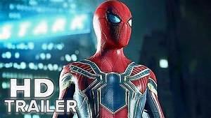 Marvel's Avengers: Infinity War - Teaser Trailer [2018 ...