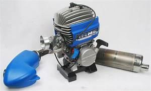 Karting A Moteur : moteur iame gazelle 60cc minime bient t l 39 oeuvre kartmag ~ Maxctalentgroup.com Avis de Voitures