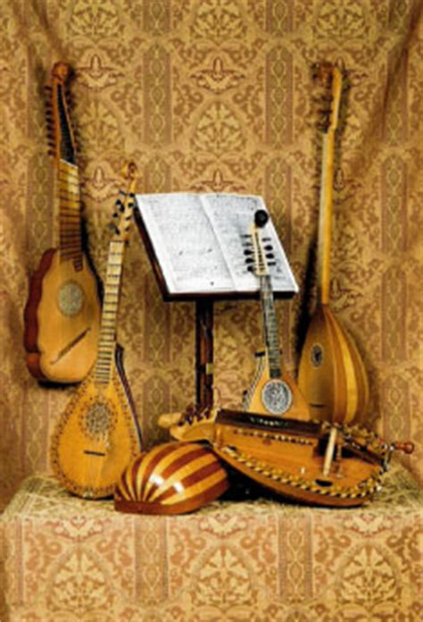 medieval minstrel medieval musician based  yorkshire