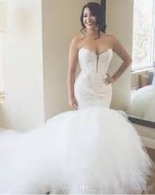 wedding dresses for a wedding 25 best ideas about lace mermaid wedding dress on beautiful wedding dress bridal