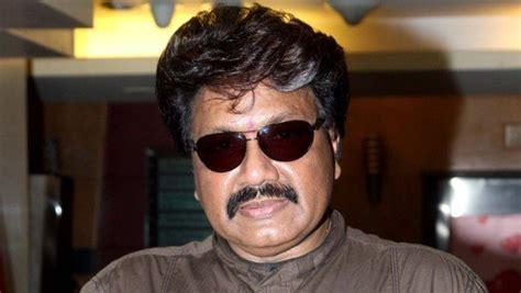Composer Shravan Rathod dies of COVID-19 - Oneindia News