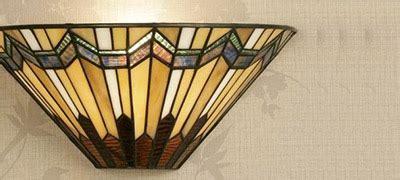 lighting australia buy art deco wall lights nu