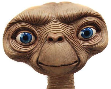 Et Images Notre Fascination Pour Les Extraterrestres 25 07 2015