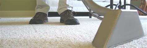 Upholstery Cleaning Salt Lake City by Professional Carpet Cleaning Services In Salt Lake City