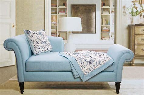 Small Sofas For Bedrooms  Nrhcarescom