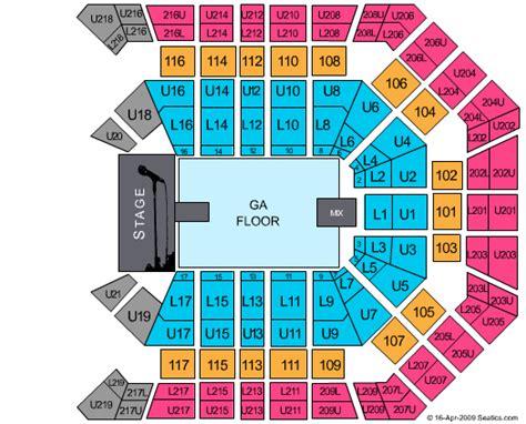 mgm grand garden floor plan linkin park tickets from clickitticket