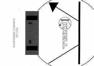 Power Amplifier Kst100 Manuals