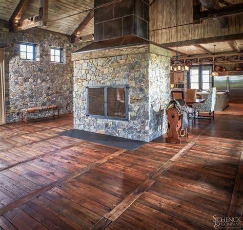 unexpected diy flooring alternatives home design