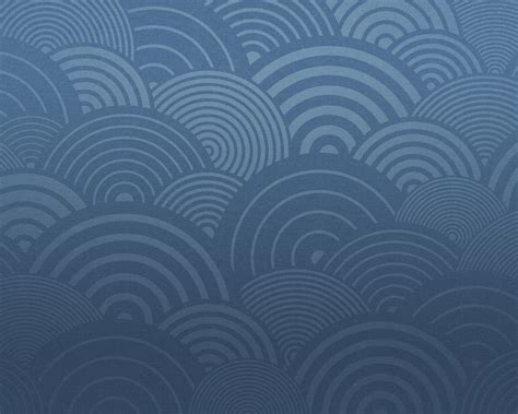 circles wind decorative background mac os wallpaper