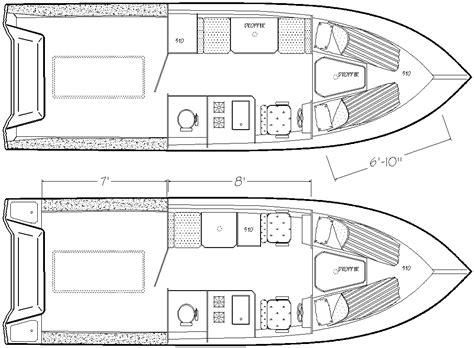 build house plans free tr fiberglass boat plans free