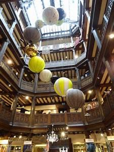 Liberty Kaufhaus London : eindr cke aus london schmuck aus glasperlen ~ Markanthonyermac.com Haus und Dekorationen