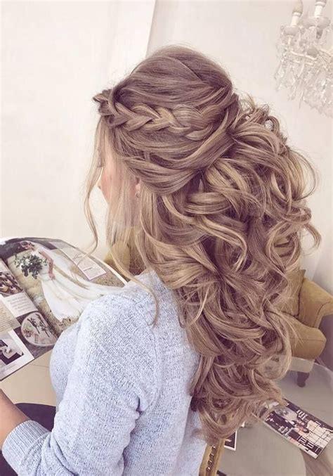 long wedding hairstyles    instagram