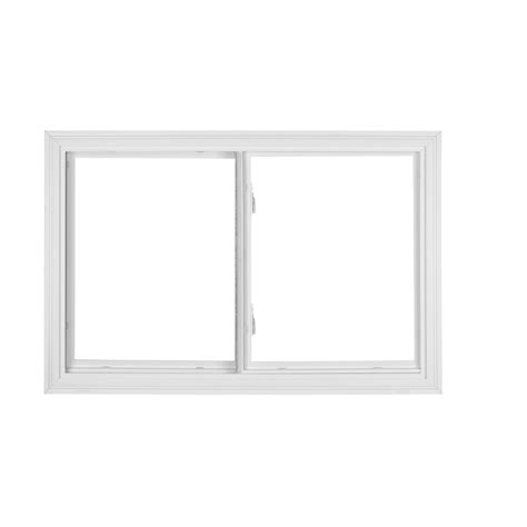 vantagepointe 6100 slider window vantagepointe windows