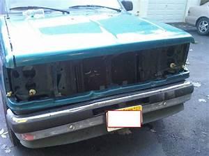 Njtank 1993 Ford Explorer Specs  Photos  Modification Info