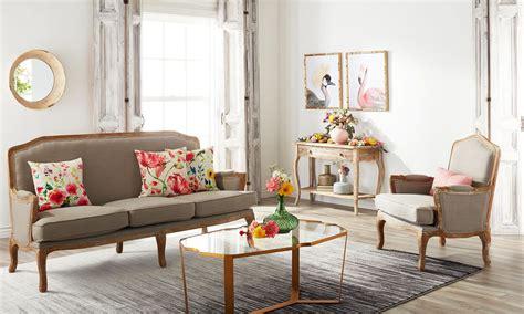 Spring Living Room Decorating Ideas [peenmediam]