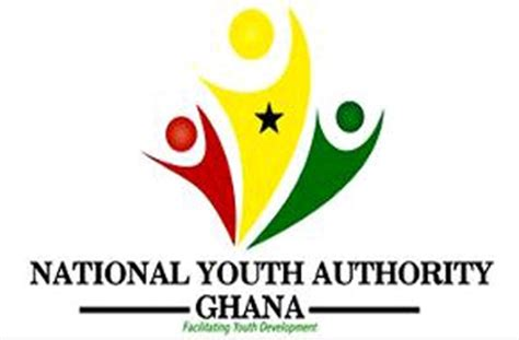 Trained Youth To Gain Employment Under Nya