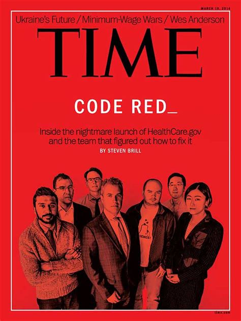 time magazine cover template 31 best time magazine cover templates free psd