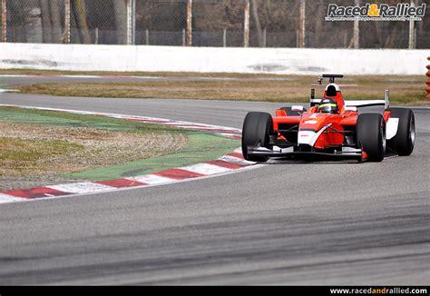 dallara gp  sell race cars  sale  raced