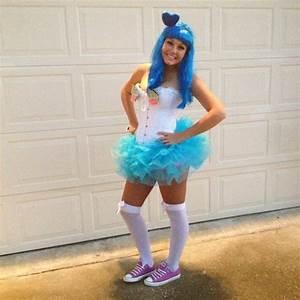 Katy Perry costume! | Katy Perry | Pinterest