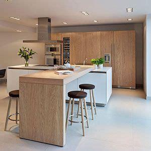 bulthaup kitchen index imageb cocina   kitchen