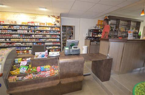 vente bureau de tabac vente de bureau de tabac 28 images bureau de tabac