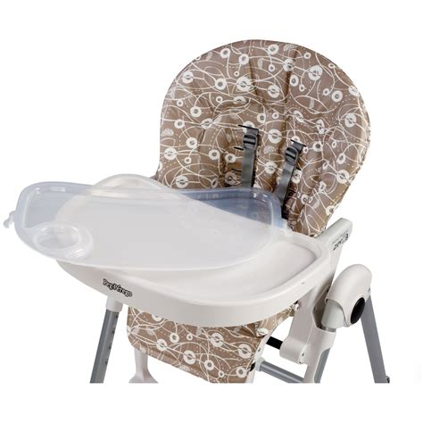 prima pappa zero3 de peg p 233 rego chaises hautes r 233 glables aubert