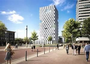 Wohnen Auf Zeit Bochum : 31 august 2017 basecamp eine neue landmarke f r bochum attraktives wohnen f r studierende ~ Orissabook.com Haus und Dekorationen