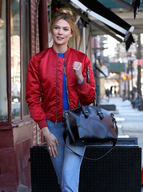 Celebs Jet Off For Holiday Fun With Bags From Saint