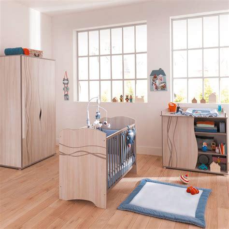 ikea chambre complete delicious chambre complete bebe chambre emile avec lit x