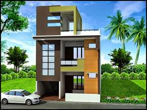 home design planner home design ghar planner leading house plan and house design drawings 20x30 house plans east