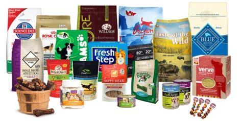 dog food  politics  production  marketing gimmicks