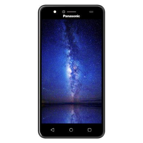 panasonic p spesifikasi smartphone android terlengkap