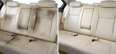 whats dry steam        car interior
