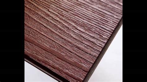 easy click flooring installation easy click flooring installation 100 images sheffield oak 5mm redbancosdealimentos