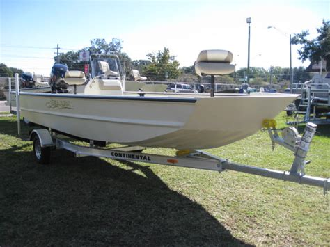 Old Wooden Boats For Sale Perth by Old Row Boat For Sale Perth Seaark Boats For Sale In