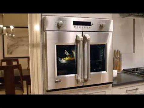 viking french door double oven tyresc